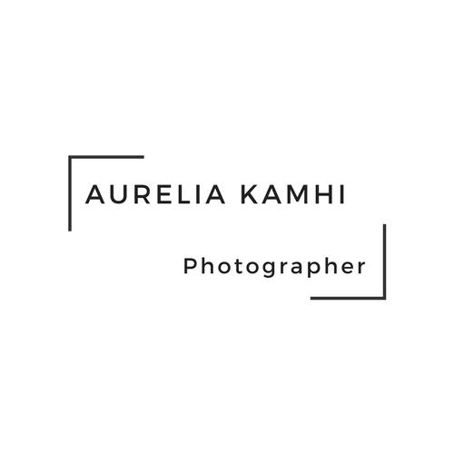 Aurelia Kamhi