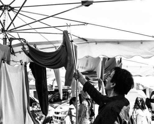 man market pullover